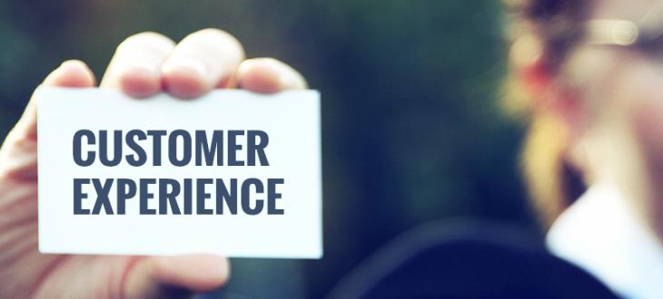 customer-experience-il-ruolo-del-contesto