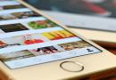 instagram-al-via-i-nuovi-hashtag-da-seguire