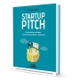 startup-pitch-efficace