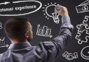 customer-experience-4-leve