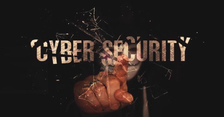 cybersecurity-lo-scenario