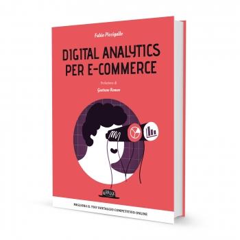 digital-analytics-ecommerce-libro