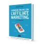 libro-affiliate-marketing