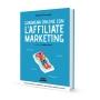 libro-affiliate-marketing