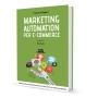 marketing-automation-libro