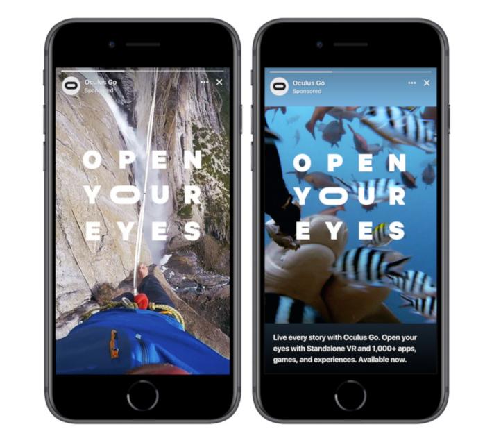 ads-instagram-stories