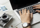 giornalista-digitale-etica
