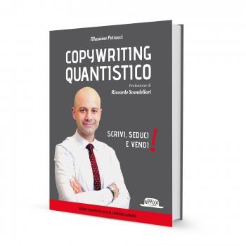 libro-copywriting-quantistico