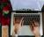 12-consigli-chiave-per-scrivere-testi-di-vendita-irresistibili