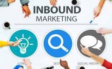 3-elementi-che-sembrano-inbound-marketing-e-invece-sono-fuffa