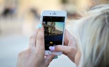 5-trucchi-per-diventare-popolare-su-instagram
