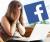 facebook-e-cabridge-analytica-come-proteggere-i-tuoi-dati
