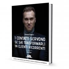paglicci-emanuel-libro