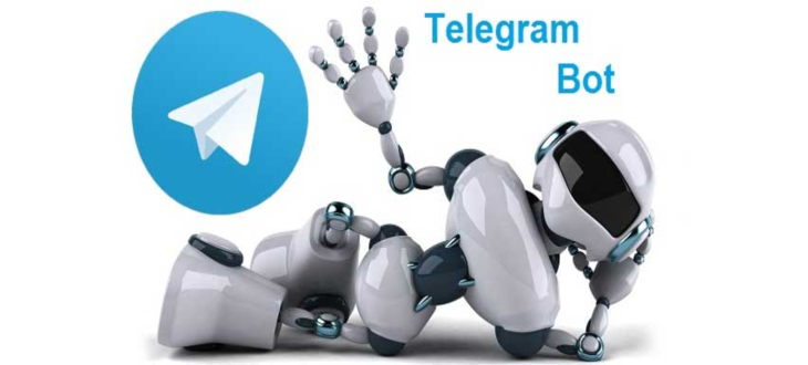 bot-telegram