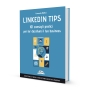 libro-linkedin-tips