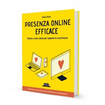libro-presenza-online-efficace