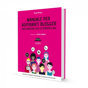 manuale-aspiranti-blogger-seconded