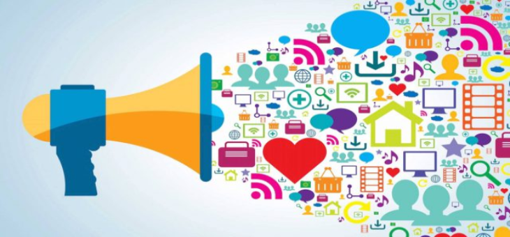 presenza-online-efficace