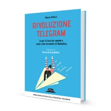 rivoluzione-telegram-libro