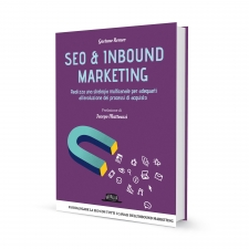 seo-inbound-marketing-libro