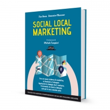social-local-marketing-libro