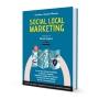 social-local-marketing-libro