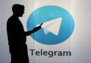 telegram-messenger-come-usarlo-per-il-business