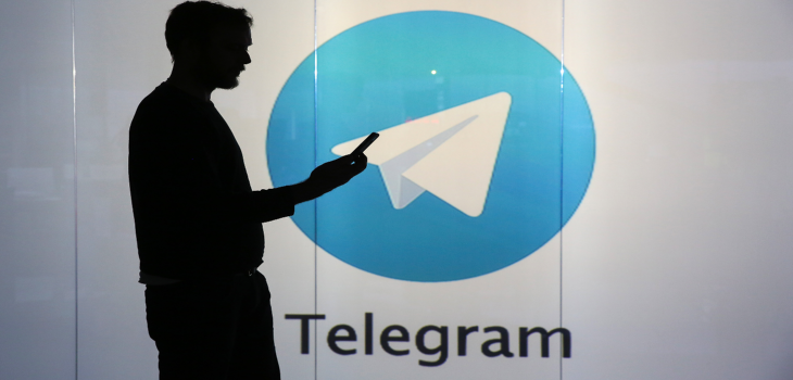 telegram-messenger-come-usarlo-per-il-business