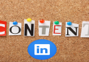 5-regole-doro-del-content-marketing-su-linkedin