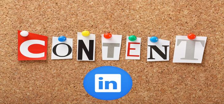 5-regole-doro-del-content-marketing-su-linkedin