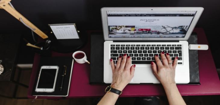 5-step-per-scrivere-bene-sul-web