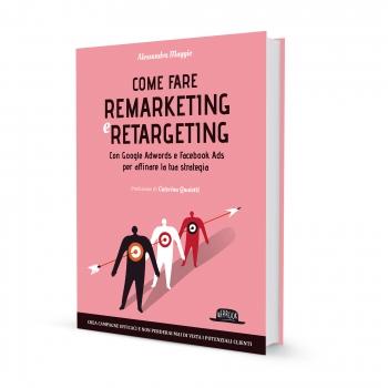 come-fare-remarketing-retargeting
