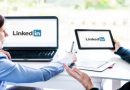 come-usare-linkedin-per-far-decollare-il-tuo-business