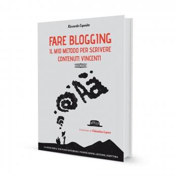 fare-blogging-seconda-edizione