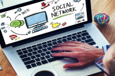 presenza-online-efficace-come-sfruttare-i-social-network