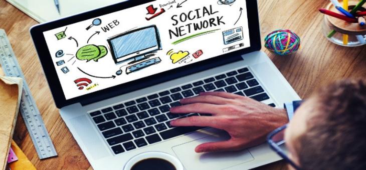 come-usare-i-social-network-per-la-tua-presenza-online-efficace