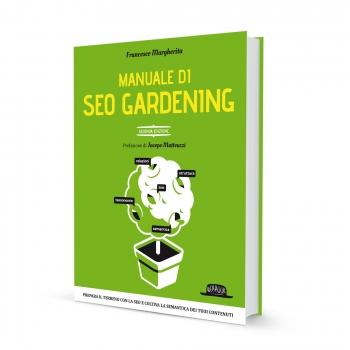 seo-gardening-seconda-edizione