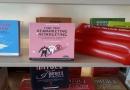 libri-per-l-estate-web-book-sotto-l-ombrellone