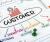 customer-experience-9-leve