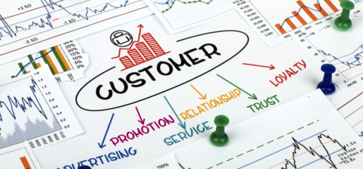 customer-experience-9-leve