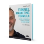 funnel-marketing-formula