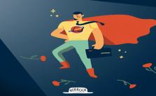 reputazione-online-scopri-il-superpotere-che-viene-dal-web