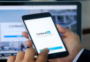 linkedin-per-il-business-3-step-per-generare-lead