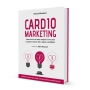 cardiomarketing-menchiari