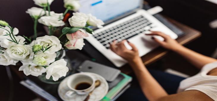 3-step-per-fare-il-social-media-manager