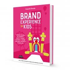 brand-experience-kids