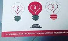 cardiomarketing-da-trovare-nuovi-clienti-a-conquistare-il-loro-cuore