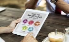 come-fare-inbound-marketing-nella-tua-azienda