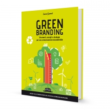 green-branding-garosi