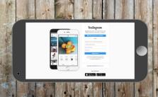 instagram-come-ottenere-verifica-account